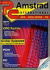 PC Amstrad International 10-1990.jpg