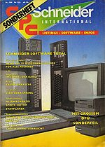 CPC Schneider International Sonderheft 1-1986.jpg