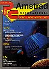 PC Amstrad International 02-1991.jpg