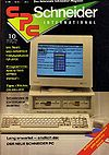 CPC Schneider International 10-1986.jpg