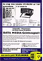 Data Media Advert (CPC International 12-85, page 68).jpg