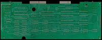 Amstrad CPC464 Z70200 MC0003A PCB Bottom.jpg