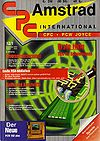 CPC Amstrad International 12-1991.jpg
