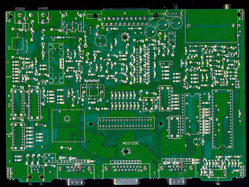 File:GX4000 PCB Bottom.jpg