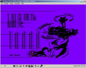 FPGAmstrad - CPCWiki