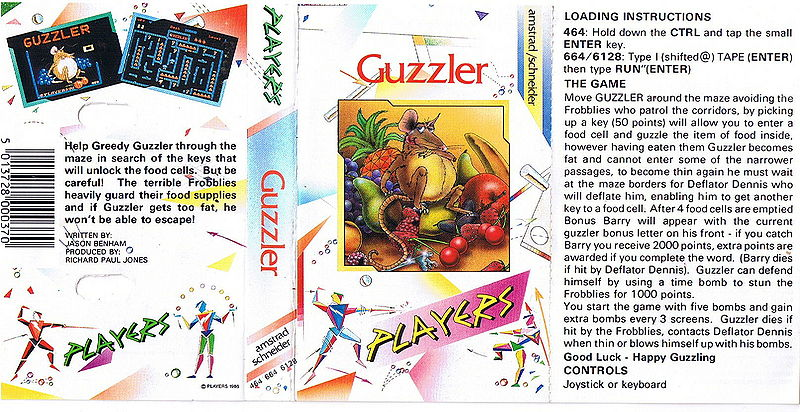File:Guzzler tape cover.jpg