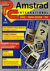 PC Amstrad International 04-1989.jpg