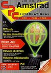 CPC Amstrad International 02-1992.jpg