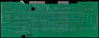 CPC464 Z70100 MC0001A PCB Bottom.jpg
