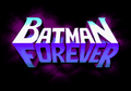 Batman forever screen 4.png