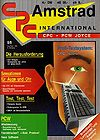 CPC Amstrad International 08-1992.jpg
