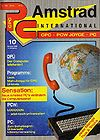 PC Amstrad International 10-1988.jpg