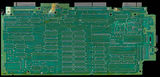 CPC6128 PCB Bottom (Z70290 MC0020F ELC4970 94V0).jpg