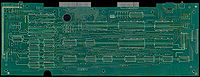 CPC464 PCB Bottom (Z70200 MC0002C).jpg