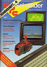 CPC Schneider International Sonderheft 4-1987.jpg