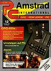 PC Amstrad International 12-1989.jpg