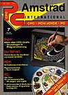 PC Amstrad International 07-1988.jpg