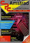 CPC Amstrad International 06-1992.jpg