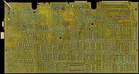 KCCompact PCB Bottom.jpg