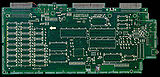 CPC6128 PCB Bottom (Z80330 MC0100A).jpg