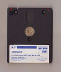 Toolkit (Beebugsoft) Disc - Side A.jpg