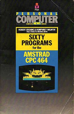 419px Sixty Programs for the Amstrad CPC 464.jpg
