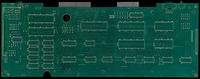 Amstrad CPC464 Z70200 MC0002A PCB Bottom.jpg