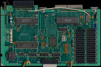 PCW Z70247 MC0015Q PCB Top.jpg