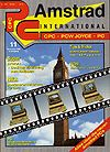 PC Amstrad International 11-1988.jpg