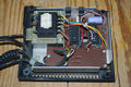 Amstrad MP1 French SCART inside.jpg