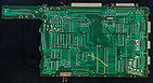 CPC464Plus MC0122B 2700-016P-3 PCB Bottom.jpg