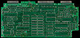 Z70290 MC0020H PCB Bottom.jpg