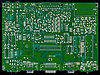 GX4000 PCB Bottom (2700-017P-4 MC0123C K4).jpg