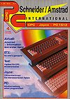 PC Schneider Amstrad International 04-1988.jpg