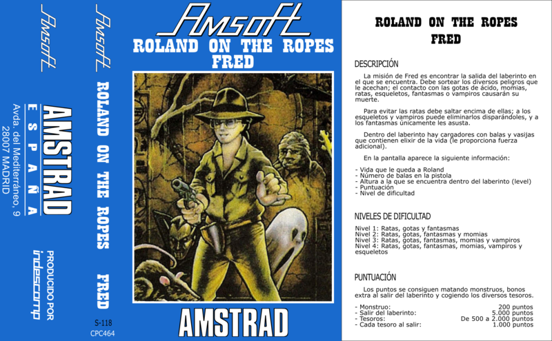 File:Roland on the ropes fred front cover tape.png