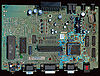 GX4000 PCB Top (2700-017P-3 MC0123B K3) NoMod.jpg