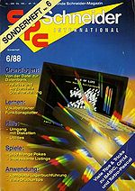 CPC Schneider International Sonderheft 6-1988.jpg