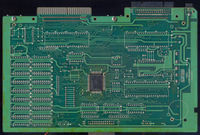 PCW MC0029C 94V-0 R-1705 PCB Bottom.jpg