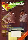 CPC + PC Schneider International 11-1986.jpg