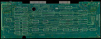 CPC472 Z70200 MC0002D PCB Bottom.jpg
