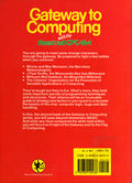 Gateway to Computing with the Amstrad 464 (Book 2) (Shiva) Back Coverbook.jpg