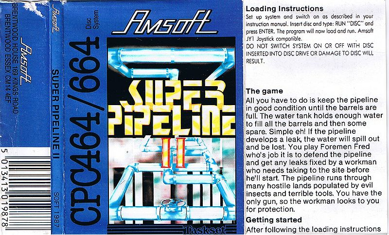 File:Amsoft Super Pipeline II.jpeg