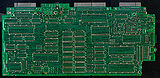 CPC6128 PCB Bottom (Z70290 MC0020G).jpg