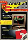 PC Amstrad International 07-1989.jpg