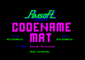 Codename MAT (Title).png