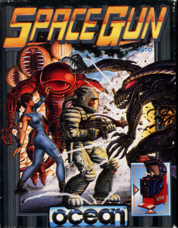 Space gun cover.png