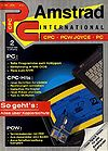 PC Amstrad International 02-1990.jpg