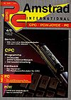 PC Amstrad International 04-1991.jpg