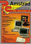 PC Amstrad International 08-1988.jpg