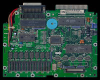 PCW9256 MC0127A IssueD 3500-005P-4 PCB Top.jpg